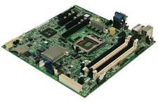 Placa Base HP ML310 Gen8 V2 671306-002 G8
