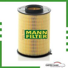 MANN LUFTFILTER C16134/1 FORD MAZDA VOLVO