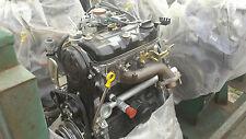 Daihatsu ED Engine for Toyota FG7, FG9 Forklifts