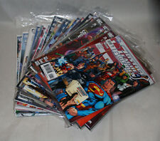 DC Comics Justice League of America '06-'10  Lot - 30 Issues!
