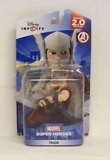 Disney Infinity: Marvel Super Heroes 2.0 Edition Thor Figure