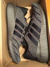 Adidas' adidas Busenitz adidas PureBoost Men for sale | eBay