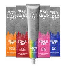 Colorazione Diretta Capelli TIGI Bed Head Colour Trip 90 ml TUTTE LE  TONALITA  bae19f9d5659