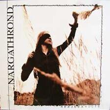 """Nargathrond """"neizbezhnost"""" Digi CD [Female copertura (Masha) Gothic Folk Metal]"""