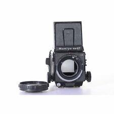 Mamiya RB67 Pro S Mittelformatkamera / RB 67 Medium Format Camera
