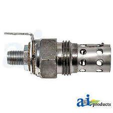 Plug Ar63103 Fits John Deere 2150 2255 2350 2550 2750