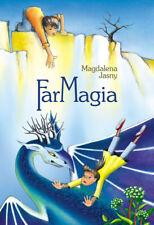 Farmagia - Jasny Magdalena