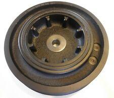 Crankshaft Pulley For Renault Laguna Master Trafic 1.9 dCi