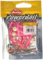 Berkley PowerBait Floating Mice Tails