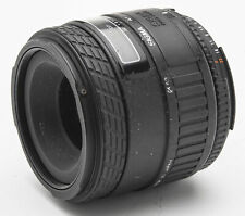 Sigma AF Macro 50mm 50 mm 1:2.8 2.8 Multi Coated für Nikon