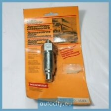 MOTOMETER 622.010.3103 Connector/Raccord/Verbindingselement/Verbindungsstuck