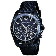 Armani Sigma AR6132 Watch