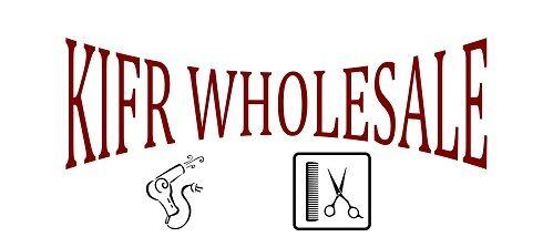 KIFR Wholesale