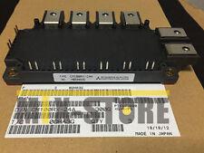 1PCS CM100RX1-24A New Best Offer Power Module Best Price Quality Assurance