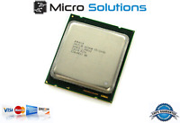 Intel Xeon SR0LX E5-2648L 8-Core 1.80GHz 8GT/s 20MB Processor CPU