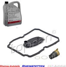 Ölwechselsatz-Automatikgetriebe Mercedes C CLK CLS E S SL SLK M G VITO SPRINTER