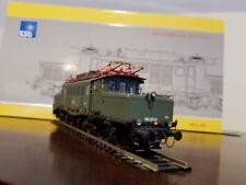 ESU HO Class E94 Green AC/DC #31120