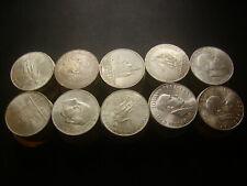 1300 g  Silber 100 x 25 Schilling div. Jahrgänge  Lot - Investorenpaket W/20/595