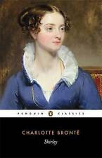Shirley by Charlotte Bronte (Paperback, 2006)