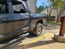 Transmission Assembly Automatic 4WD 5.9L OEM 05-07 Dodge 2500 Diesel 48RE