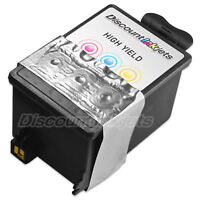 #30XL COLOR High Yield Ink Cartridge for Kodak 1341080 ESP Office 2150 2170 3.2S