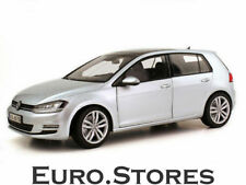 Norev Plastic VW Diecast Vehicles, Parts & Accessories