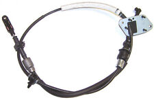 Mazda6 New Factory Automatic Shift Cable 2.3L (GN3B-46-500A) 2006 To 2008