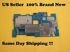 OEM Sprint LG G PAD 7.0 Tablet LK430 LK 430 8GB Logic Main Board Clean ESN