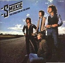 The Other Side of the Road by Smokie (Vinyl, Nov-2007)