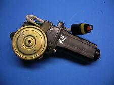 1994-2002 DODGE RAM 5.9 CUMMINS TURBO DIESEL R.H. POWER WINDOW MOTOR