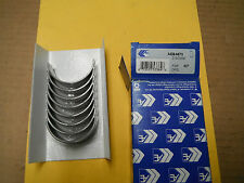 Opel Ascona Calibra Kadett Manta engine bearings AEB4673 +50mm
