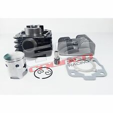 2001-2008 SX Mini AC/Junior/Senior Adventure Top End Cyl. Kit KTM50 Air Cooled