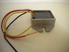 s l225 73 aermacchi z 90 alternator wiring diagram aermacchi parts  at nearapp.co
