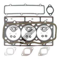 D74 Motortyp Dichtsatz für Case IH//IHC D 217 219 Kopfdichtsatz