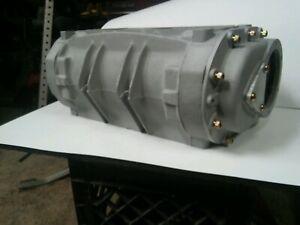 6V-71 6V71 BLOWER SUPERCHARGER FOR CHEVY BBC SBC CHRYSLER HEMI FORD HOT ROD RAT
