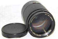 Jupiter-37A 3.5/135mm Lens for Zenit Praktica etc #8131564 Excellent