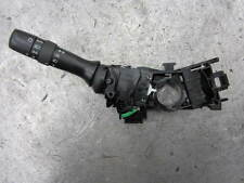 Toyota Prius III ZVW30 Lenkstockschalter Schalter Lenkrad Licht Blinker 17F534