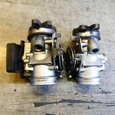 BMW R 1150 GS Drosselklappen paar A010405 41032