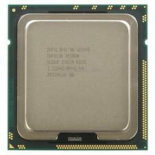 Intel XEON W5590 QC 3,33GHz/8M/6,4 GT/s - SLBGE
