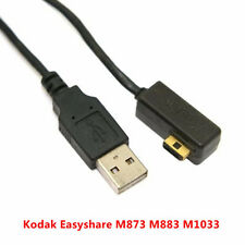 1.5m Usb Data Charge Cable for Kodak Easy share M873 M883 M1033 Digital Camera