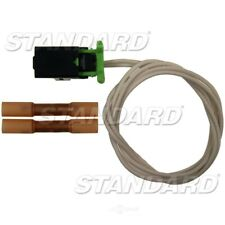Fuel Injector Connector Standard S-1014