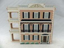 Shelia's Collectibles - Edmonston-Alston House - Charleston Series - #Chs04Ii