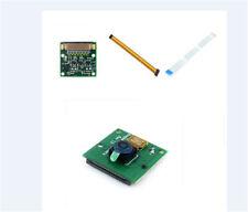 5MP 1080p 720p Camera Module Board Webcam Video  For Raspberry Pi Zero New