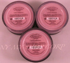 Bare-ESCENTUALS BAREMINERALS ROSE RADIANCE 0.85g All-Over Face Color > PACK OF 3