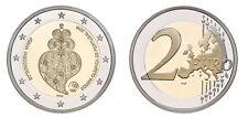 2 Euro Gedenkmünze Portugal 2016 - Olympische Spiele in Rio 2016 * Unc
