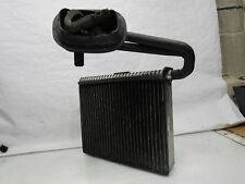 Vauxhall Opel Vectra C pre-facelift 02-05 AC air con evaporator matrix radiator
