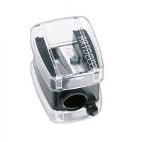 Artdeco Sharpener for Soft Pencils - Artdeco Magic Eye Liner, Soft Lip Liner,etc
