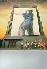 SPANDAU BALLET LP ALBUM PARADE
