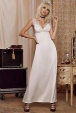 NASTYGAL COURTNEY LOVE ROSELAND BALLROOM DRESS NEW WITH TAGS HOLE GRUNGE 90'S M