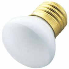 Westinghouse 0360400 - 40 Watt R14 Incandescent Flood Light Bulb